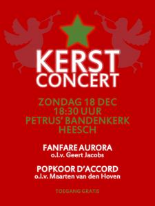 poster-kerstconcert-2016