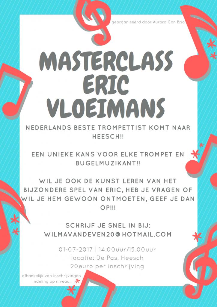 masterclass_eric_vloeimans