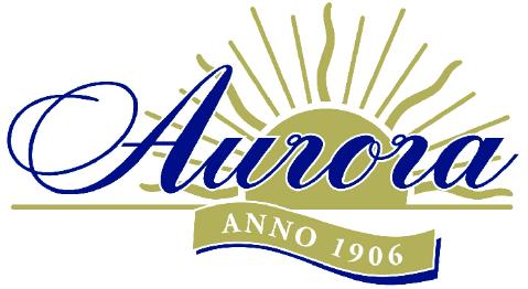 Fanfare Aurora